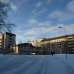 1280px-Uppsala_Akademiska_sjukhuset