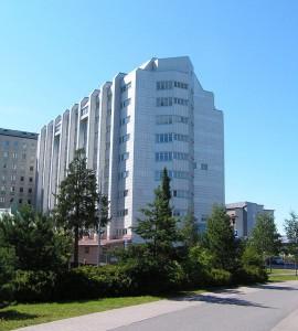 800px-Norrlands_universitetssjukhus_plomben_2007